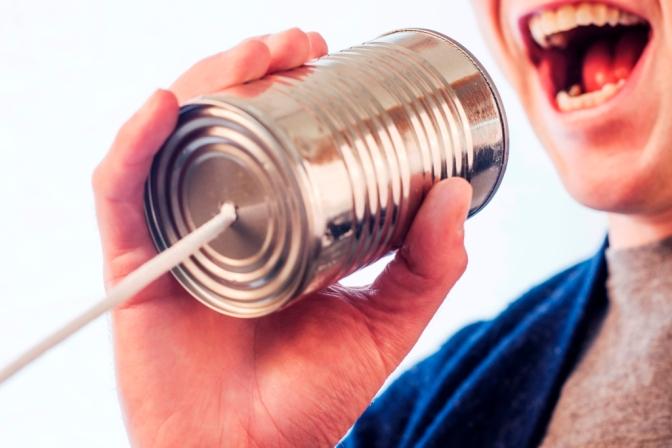 Mengapa Ilmu Komunikasi (Masih) Penting Dipelajari Di Bangku Kuliah?